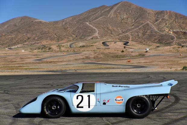 917-restauração (3)