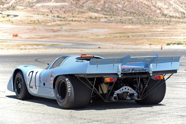 917-restauração (4)