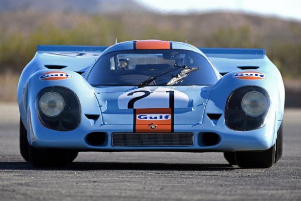 917-restauração (6)