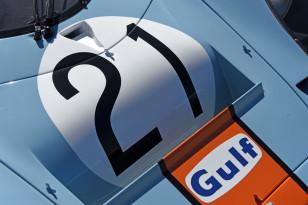 917-restauração (7)