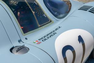 917-restauração (8)