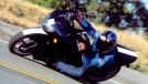 Alligator: o moto que Dan Gurney construiu para curtir a vida em duas rodas