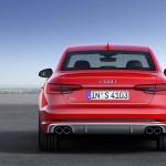 Audi-S4-5