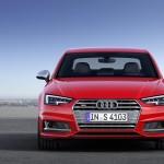 Audi-S4-6