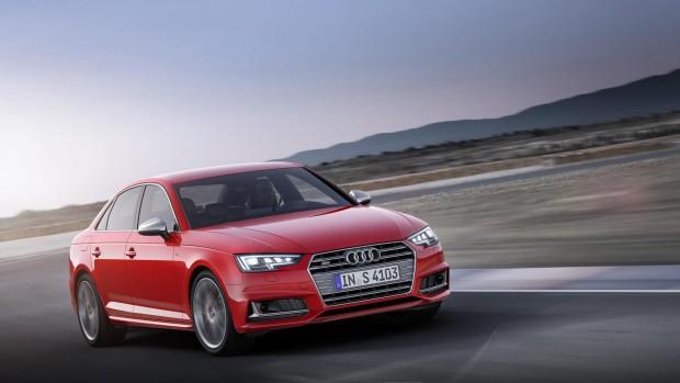 Audi-S4-7