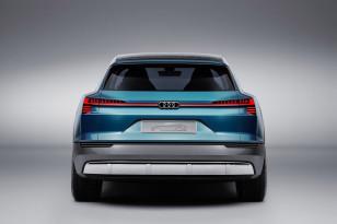 Audi-e-tron-quattro-concept-11