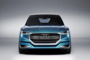 Audi-e-tron-quattro-concept-12