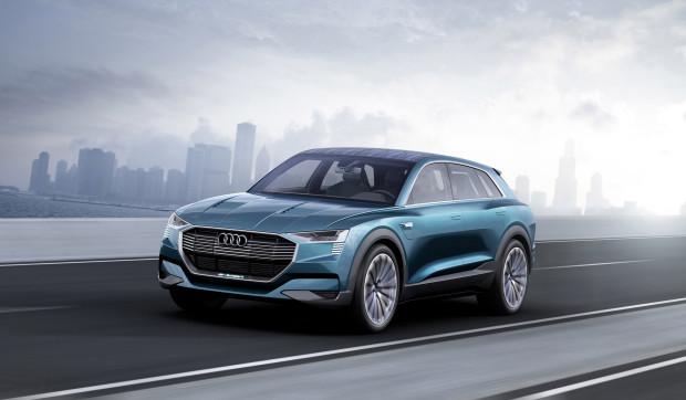 Audi-e-tron-quattro-concept-7