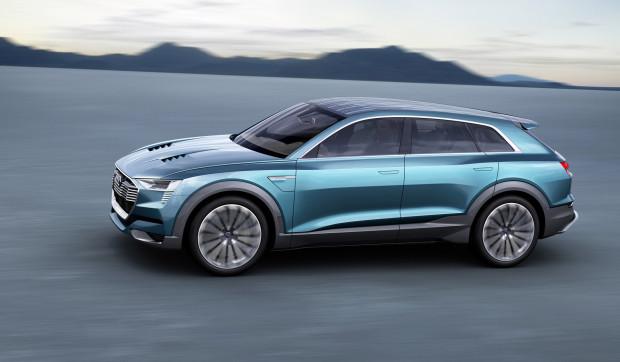 Audi-e-tron-quattro-concept-9
