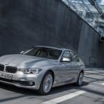 BMW-330e-3
