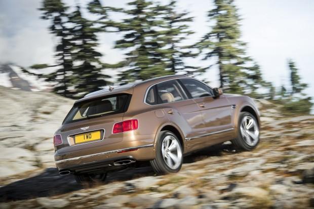 Bentley-Bentayga-34