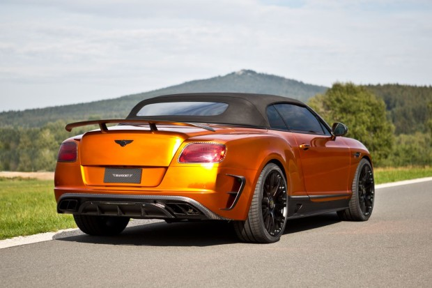Bentley-Continental-GTC-by-Mansory-2