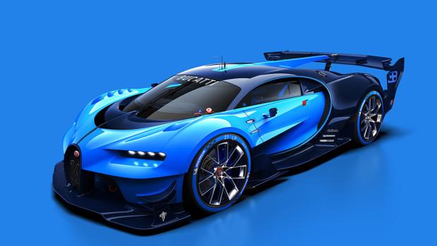 Bugatti-Vision-Gran-Turismo-1