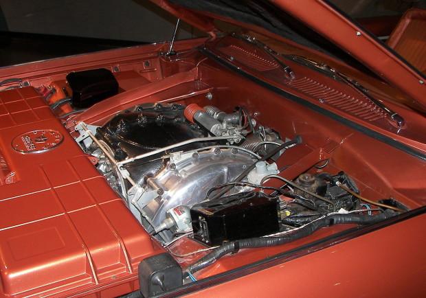 Chrysler-Turbine-Car-foto-Kbh3rd
