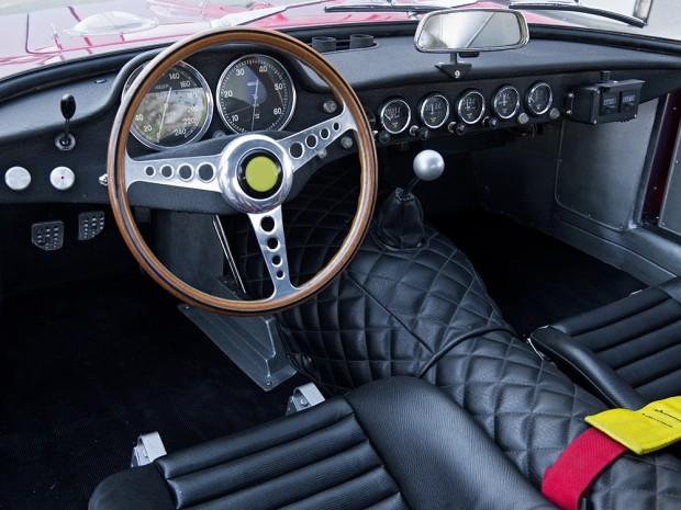 Ferrari-250GT-Drogo-18