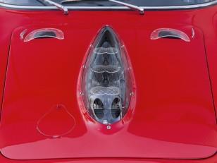 Ferrari-250GT-Drogo-7