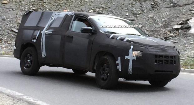 Fiat-Toro-Carscoop
