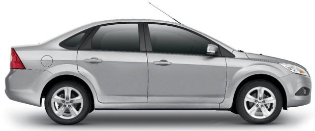 Focus-Sedan-MK2