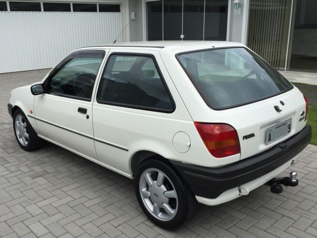 Ford-Fiesta-1995-25-Fusion-2a