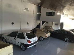 Ford-Fiesta-1995-25-Fusion-5a