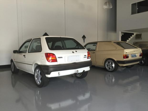 Ford-Fiesta-1995-25-Fusion-7a