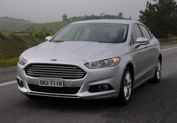 Ford-Fusion-Flex
