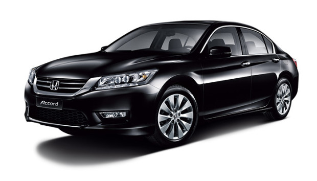 Honda-Accord-EX