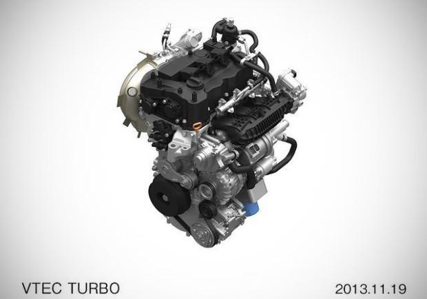 Honda-VTEC-Turbo-1-litroFB