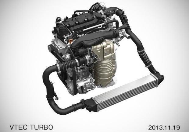 Honda-VTEC-Turbo-15-litrovb