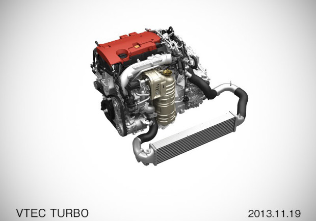 Honda-VTEC-Turbo-2-litrosFb