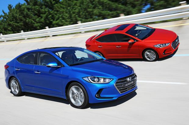 Hyundai-Avante-12
