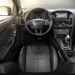 Interior Focus Fastback_01