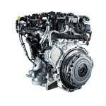 Jaguar-F-PACE-S-Ingenium-engine