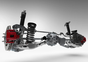 Jaguar-F-PACE-Suspensao-dianteira