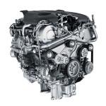Jaguar-F-PACE-V6-TDI