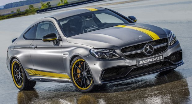 Mercedes-AMG-C63-Coupe-Edition-1-0