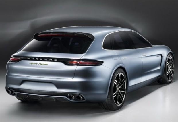 Next-generation-Porsche-Panamera-engine-choices