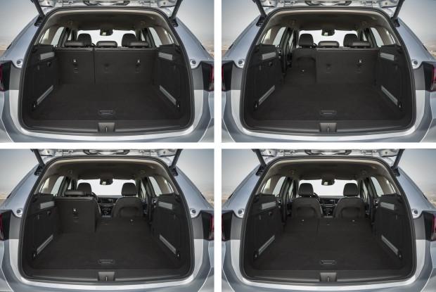 Opel-Astra-Sports-Tourer-13