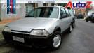 Project Cars #261: salvando um Citroën AX GTi do abandono