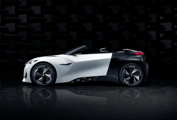 Peugeot-Fractal-8