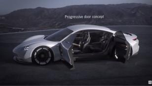 Porsche-Mission-E-10