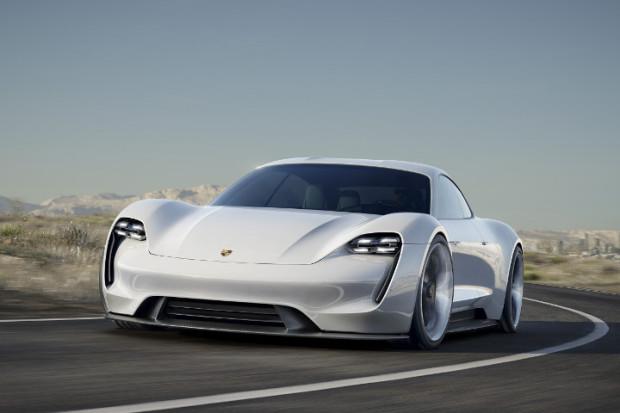 Porsche-Mission-E-19