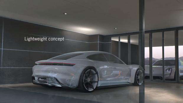 Porsche-Mission-E-4