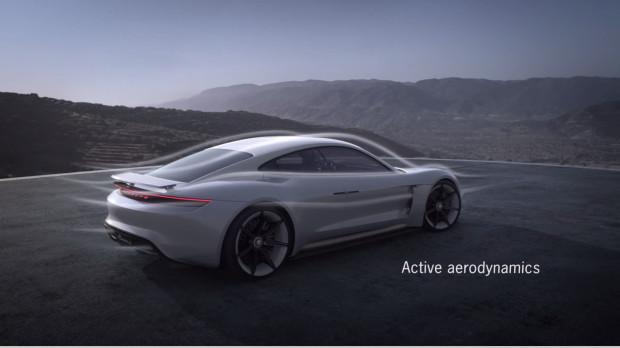 Porsche-Mission-E-9