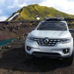Renault-Alaskan-1