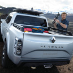 Renault-Alaskan-3