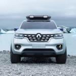 Renault-Alaskan-5