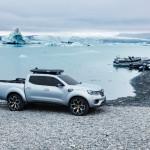 Renault-Alaskan-7