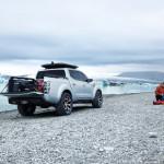 Renault-Alaskan-8