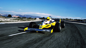 Os franceses turbinados: a história da Renault na Fórmula 1 – Parte 1